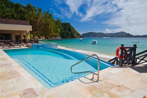blue waters inn tobago blue waters inn america accommodation in