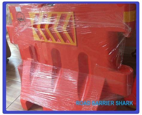 Cermin Lalu Lintas Stainless pabrik rambu jual aksesoris rambu pabrik surabaya