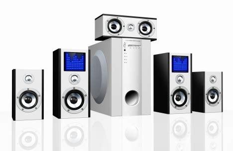 Lu Led Speaker blutiger led graphic equalizer surround sound speakers