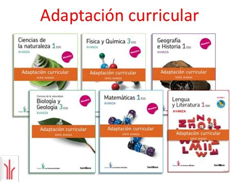 libro proyecto los caminos del presentaci 243 n proyecto los caminos del saber
