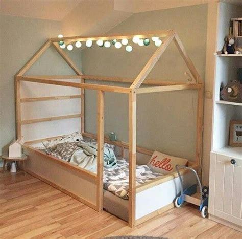 floor bed ikea 1000 ideas about montessori bed on pinterest floor beds
