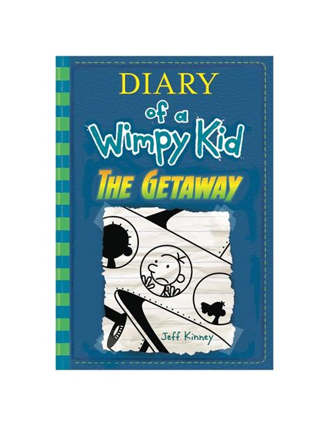 the diary of a old is number one jeff kinney s newest diary of a wimpy kid book makes history as it tops