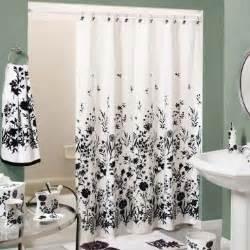 Bathroom Shower Curtain Ideas Designs Decorative Shower Curtains