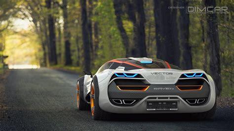 supercar designer finds manufacturer  lada