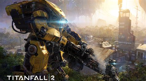 titanfall wallpaper hd 1920x1080 1920x1080 titanfall 2 colony reborn dlc 2017 laptop full