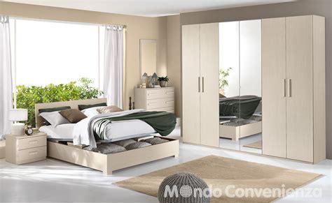 divani mondo convenienza catalogo 2015 letti mondo convenienza 2015 design mon amour