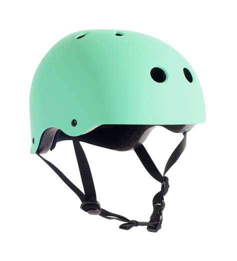 bicycle helmet 10 cool bike helmets for safety and style