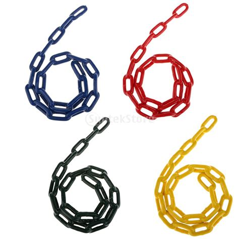plastic coated chain for swing durable soft plastic coated iron swing chain swing rope