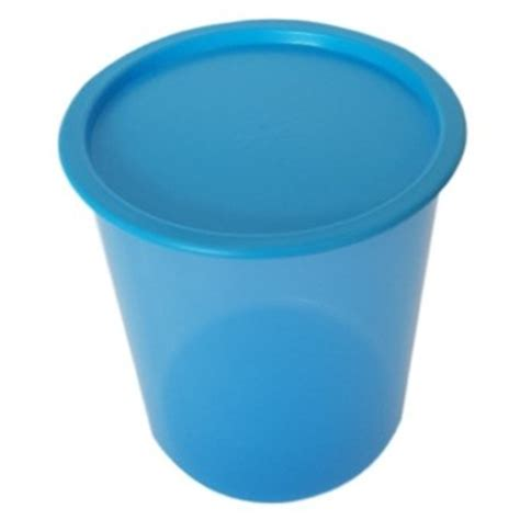 Tupperware Lazada tupperware airtight one touch canister small 1x2l lazada malaysia