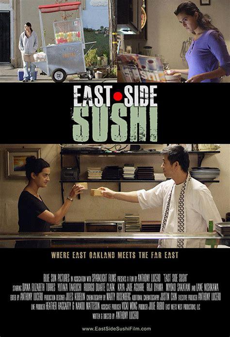 East Side Sushi 2014 East Side Sushi Biff Beloit International Film Festival