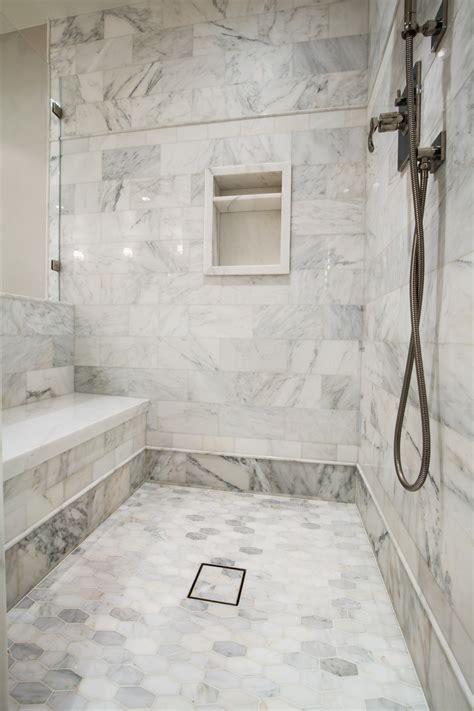 marble tile shower marble shower design decoration