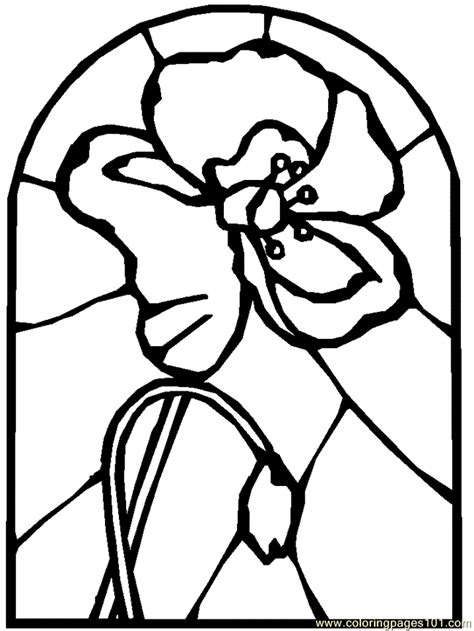 Remembrance Day Poppy Coloring Pages Remembrance Day Colouring Pages