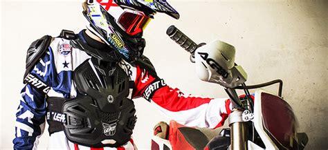 Pelindung Leher Motocross paket pelindung leher torso trial 76