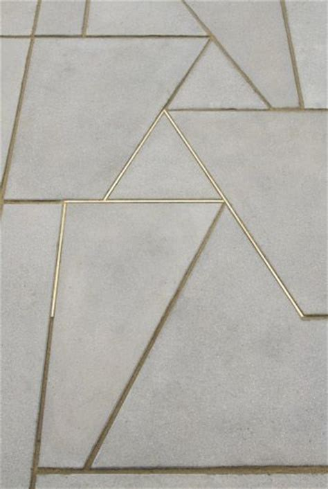 Grouting Tile Floors by Gold Grout And Floors On