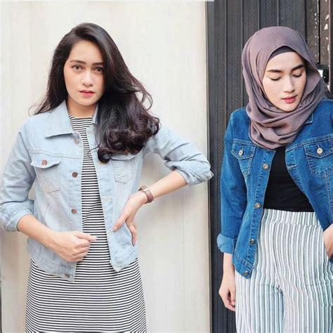 Grosir Jaket Dan grosir pakaian wanita jaket grosir baju muslim