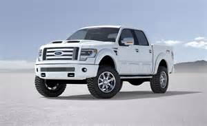 Ford F150 Ftx For Sale Ford F150 Ftx Tuscany For Sale Autos Weblog