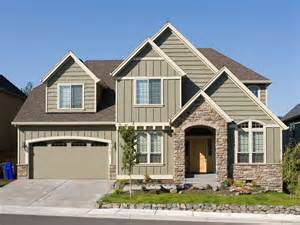 house styles in america 27 best images about house plan model on pinterest