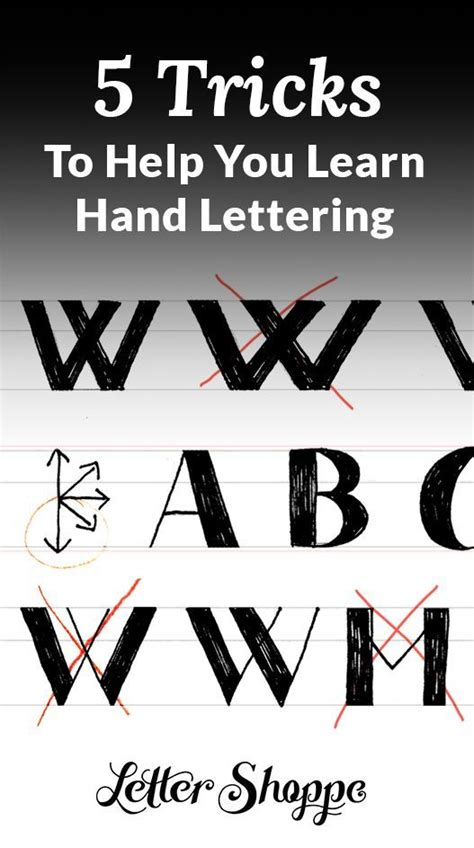lettering tutorial for beginners 17 best images about art journals on pinterest art