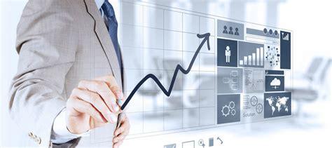 Mba In Economics Vs Masters In Economics by Business Economics