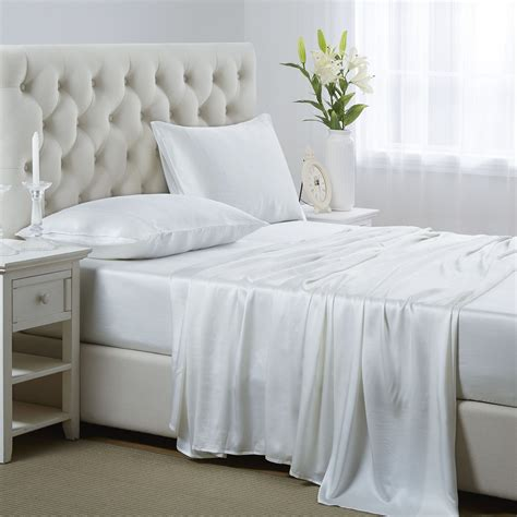 pretty bed sheets beautiful color silk bed sheets ideas 7 beautiful color