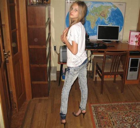 pimpandhost shadowkittens imgrst ru heels images usseek com