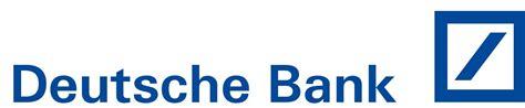 deutsche bank baufinanzierung zinsen bank vergleich deutschland comdirect hotline