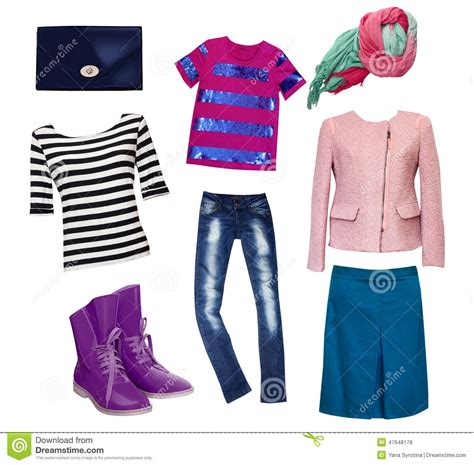 imagenes niñas coreanas ropa de nia a la moda ropa de nia a la moda ropa de nia