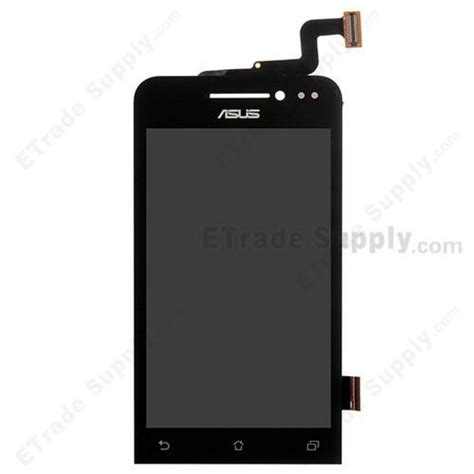 Asus Zenfone 4 Touchscreen Digitizer 1 asus zenfone 4 lcd display touch end 10 19 2018 9 15 am