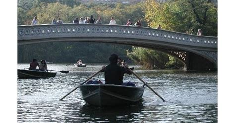 weekend boat rental nyc things to do in ricketts glen state park pennsylvania