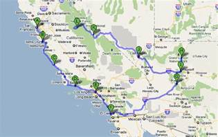 distance in united states mapquest autos post