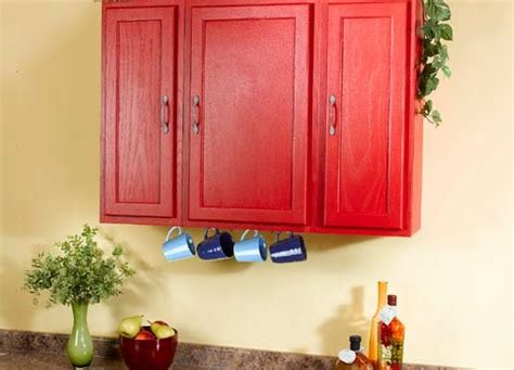 painting non wood kitchen cabinets kitchen and bathroom renovation how to paint kitchen