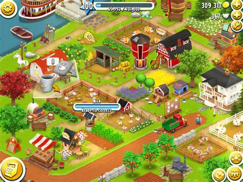 hay day mod apk v1 19 88 9 99 million gold and diamonds app shopper hay day games