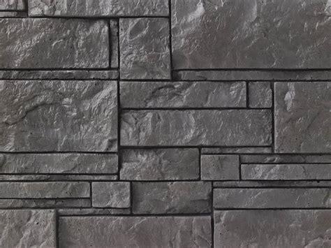 piastrelle in ardesia rivestimento in ardesia pavimento per esterni