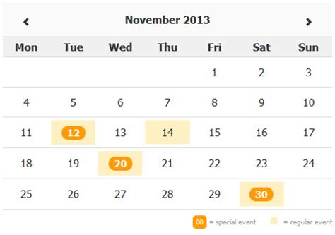css templates for jsp pages github zabuto calendar this library is a jquery plugin