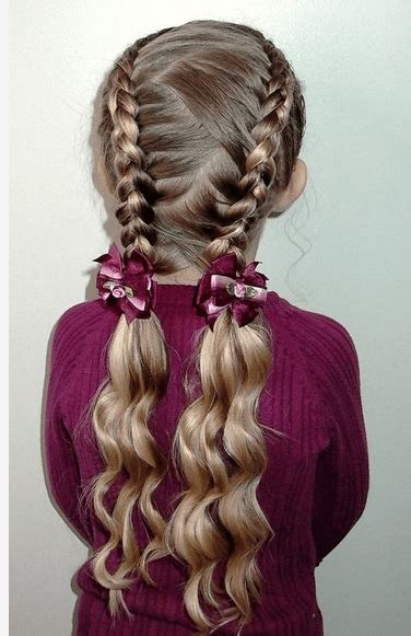 weave french braid hairstyles french braid hairstyles 2014 how to do a french braid