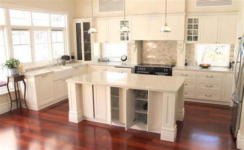 Kitchen Designer Perth by Kitchen Design Perth Kitchen Cabinets In Perth Region Wa