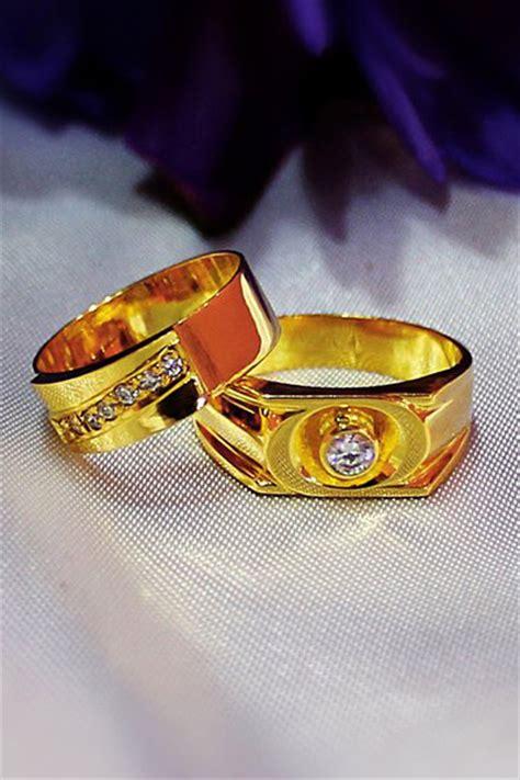 Wedding Ring Design Sri Lanka by Stunning Wedding Rings Wedding Rings Jewellery Sri Lanka