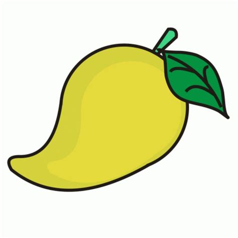 free clipart images free mango clipart images pictures download 2018