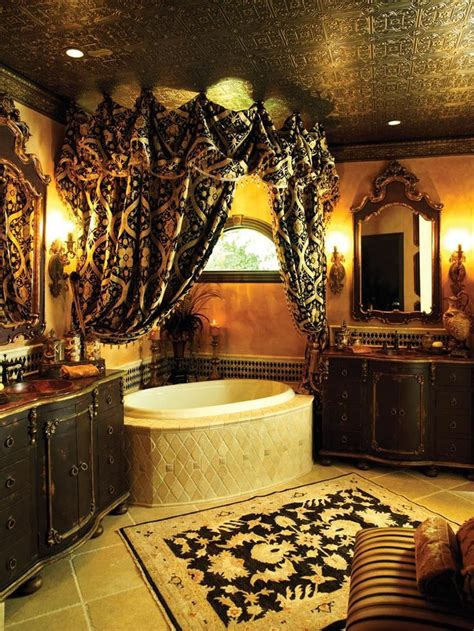 old world bathroom 15 best images about old world bathrooms on pinterest