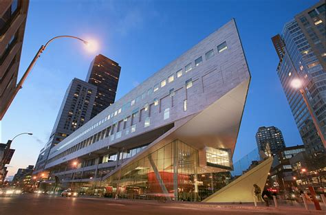Diller Scofidio Renfro gallery of tully lincoln center diller scofidio renfro 14