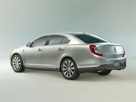 2014 lincoln mks review 2014 lincoln mks price photos reviews features