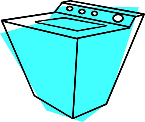 Mesin Cuci Bukaan Atas cara cermat menggunakan mesin cuci bukaan atas