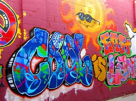 graffiti wallpaper words graffiti wall graffiti words cool