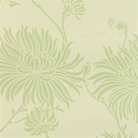 green wallpaper laura ashley kimono tonal wallpaper from laura ashley tonal