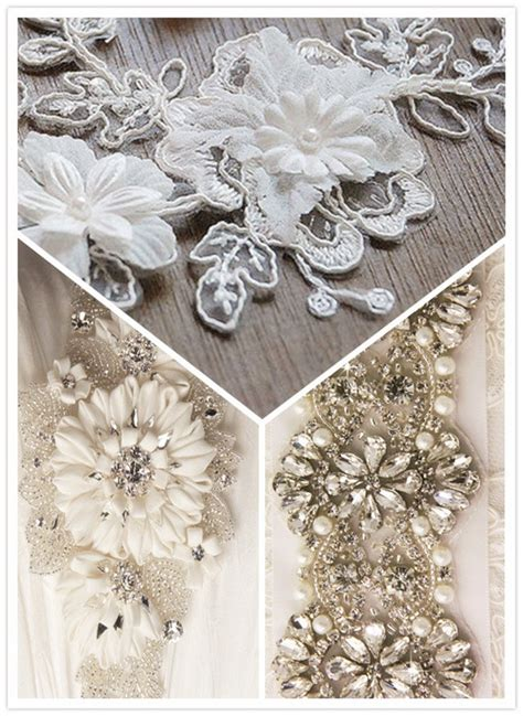 lace wedding gowns   Tulle & Chantilly Wedding Blog