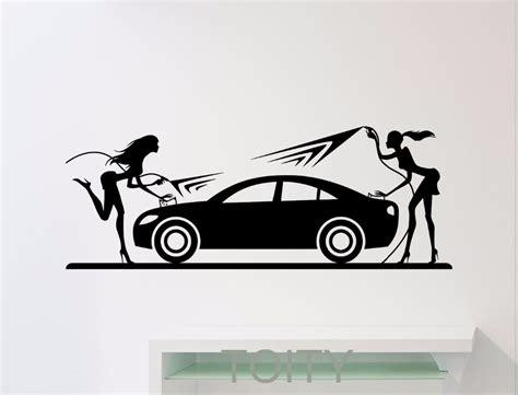 Cheap Wall Murals online get cheap 02 shop aliexpress com alibaba group