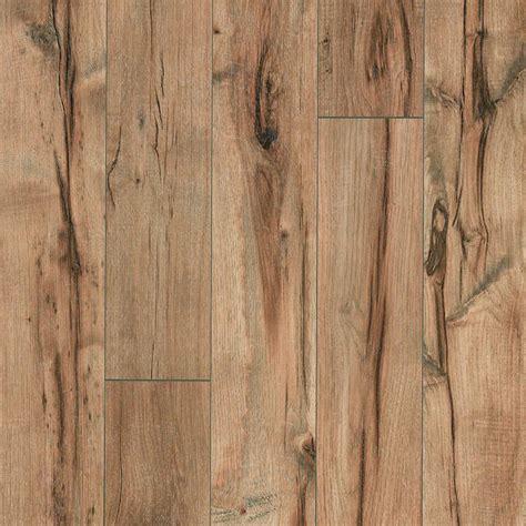 the most beautiful faux hardwood flooring i ve seen shop
