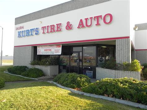 Car Lawyer Moreno Valley 1 by Kurt S One Stop Tire Auto Repair Moreno Valley Ca Yelp
