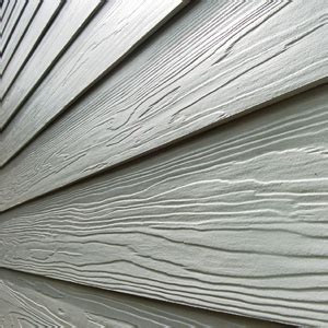 siding materials what is siding