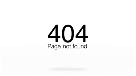 404 not found an overview on caricature art in egypt amid crackdown on